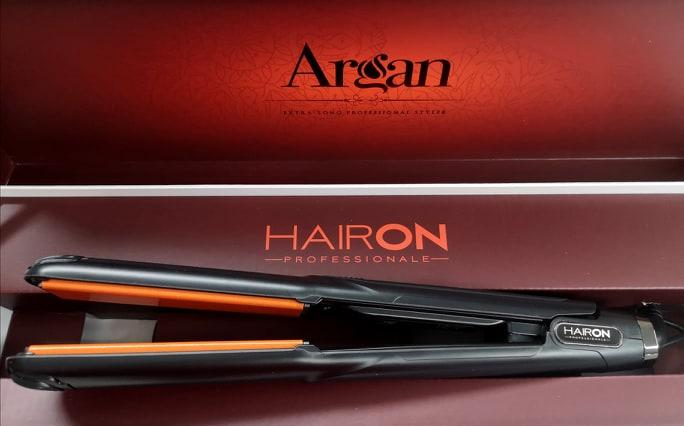 PIASTRA_ARGAN_HAIRON